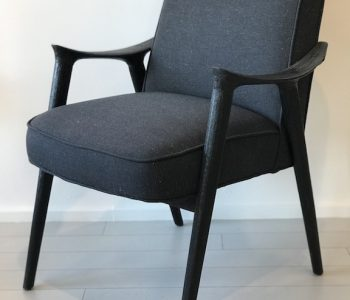 Fauteuil antra 1