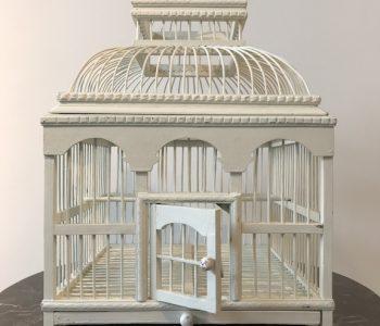 Vogelhuis 1
