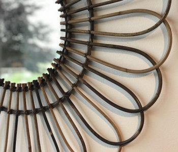 Spiegel ring 1