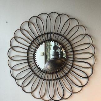 Spiegel ring