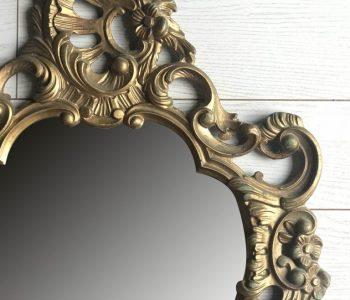 franse spiegel 1