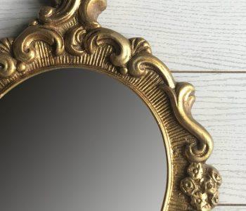 kleine spiegel 1