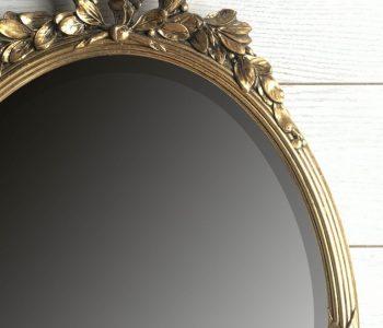 spiegel italy 1