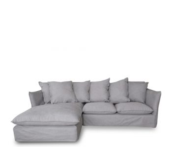 bank met chaise 1