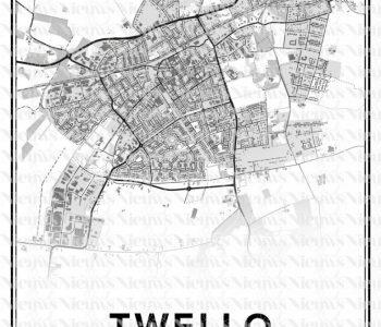 Poster Twello