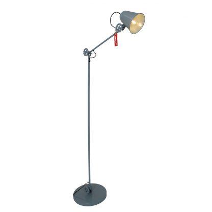 Anne vloerlamp 1325G 1
