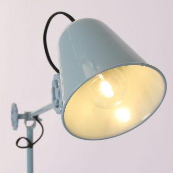Anne vloerlamp 1325G-6