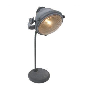 Betonlamp 1333GR 1
