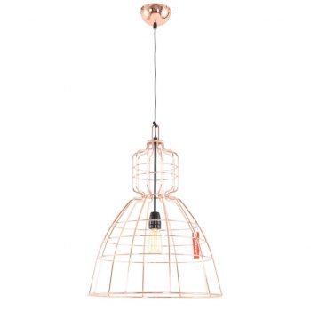 Anne hanglamp 7872KO-1