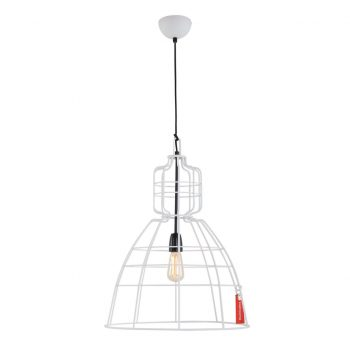 Anne hanglamp 7872W-1