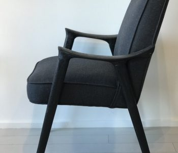 Fauteuil antra 2
