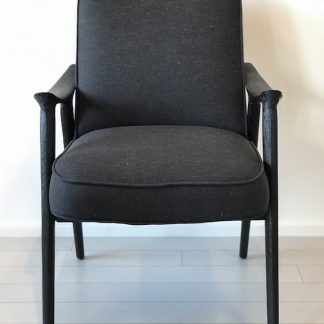 Fauteuil antra