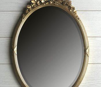 spiegel italy