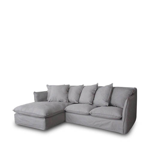 Bank Met 2 Chaise Longue.Chaise Longue Or Lounge Tyres2c