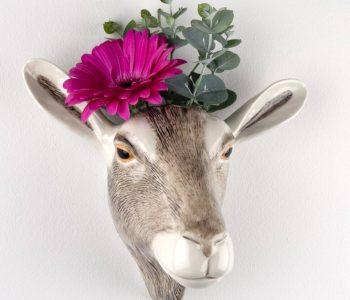 goat-head-wall-vase-p8153-33042_image