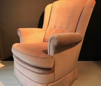 Oma fauteuil