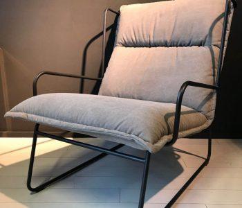 Tobias fauteuil 1