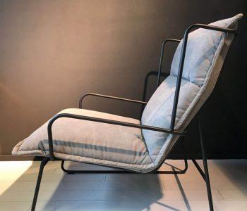 Tobias fauteuil 2