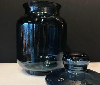 potvoorlekkersblauwglas1