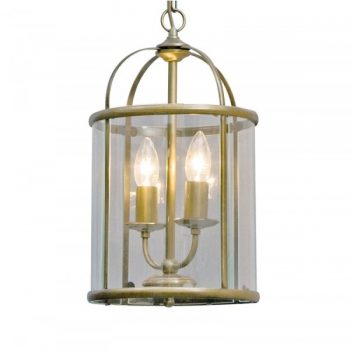 hanglampen-brons-landelijk-5971br-pimpernel-hanglamp-steinhauer.jpg