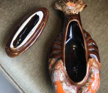 lobsterschaaltje1