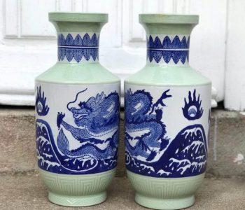 chinezevazensetvantwee1