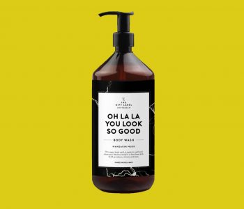 OUDNIEUWSTWELLO_the gift label_bodywash_ohlalayoulooksogood_webpackshot