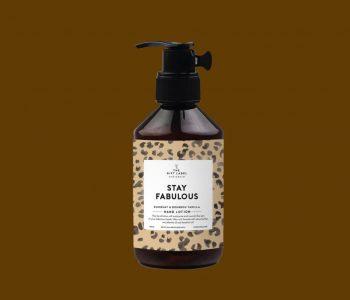 OUDNIEUWSTWELLO_the gift label_handlotion_stayfabulous_webpackshot