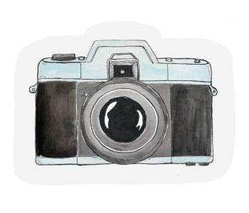 OudNieuwsTwello 1066603 Camera_CutOutCard