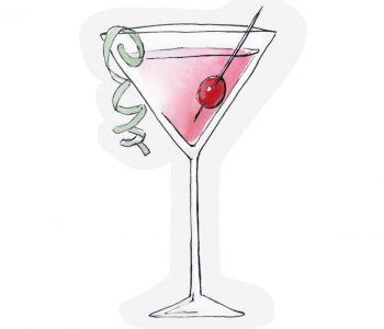 OudNieuwsTwello 1066605 Cocktail_CutOutCard