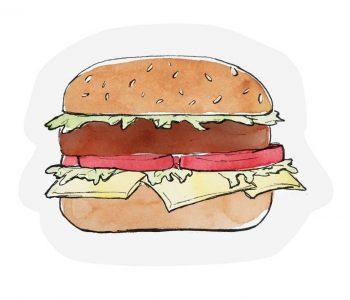OudNieuwsTwello 1066608 Hamburger_CutOutCard