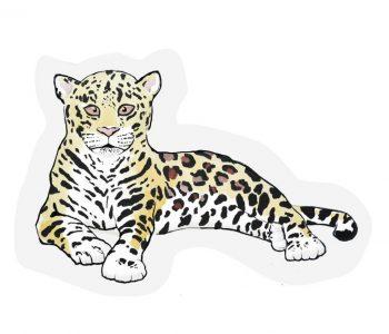 OudNieuwsTwello 1066614 Leopard_CutOutCard