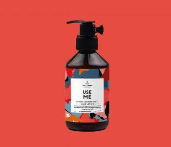 LAYOUTFORPHOTOSHOP_the gift label_handlotion_useme_webpackshot