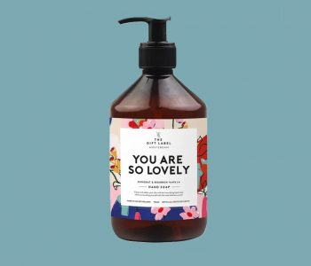 OUDNIEUWSTWELLO_the gift label_handsoap_you are so lovely_webpackshot
