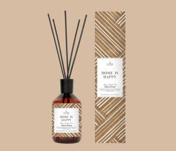 OUDNIEUWSTWELLO_the gift label_reed diffuser_HOMEISHAPPY_webpackshot